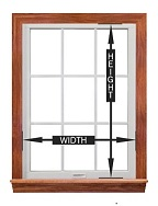 measure-window-blinds-resized-60-60.jpg