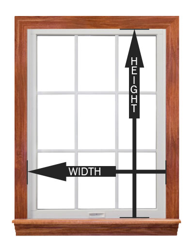measure-window.jpg